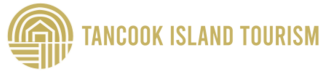 Tancook Island Tourism logo